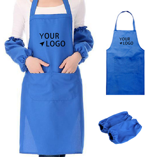 Apron;Fabric Apron;Chef Apron