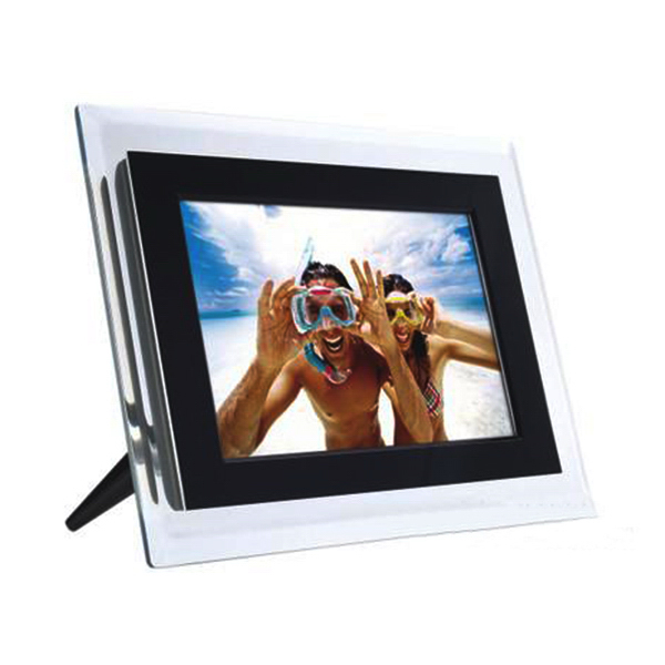 Photo Frame;Acrylic Photo Frame