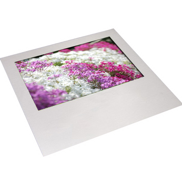 Photo/Picture frames for home or office