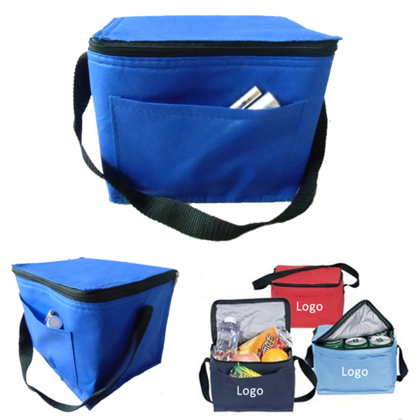 Water Proof Lunch Cooler