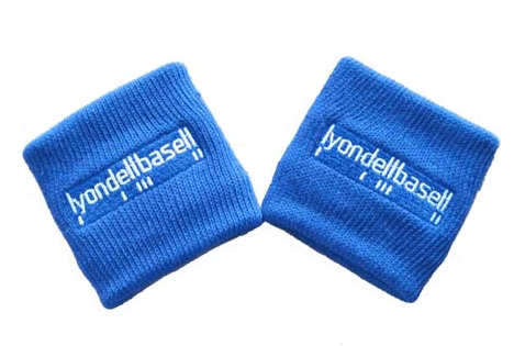 Wrist support/ Sweatband/ Wristband