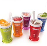 11oz Shake-Up Cup