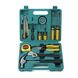 12 PcsHardware Tool Set