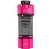 20 oz Shaker Bottle/Cyclone Cup