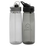 21 OZ Custom water bottle