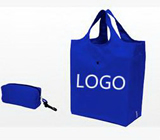 210D Foldable Shopping Bags