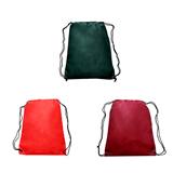 210D Polyester Drawingstring Bag
