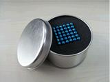 216 5mm Magnet Balls/Bucky Balls/NeoCube