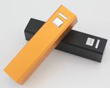 2200mAh Power bank phone charger