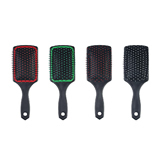 3 Colors Massage Comb