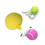 3 In 1 Tennis Shape Charging Device