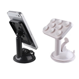 360 Degree Rotating Phone Stand
