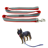 4 Feet Dog Leash With Hook