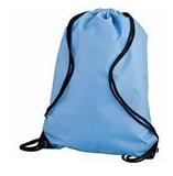 420D polyster cinch bag