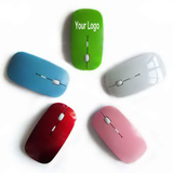 4G Wireless Mouse