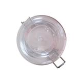 500 ML clamp jars