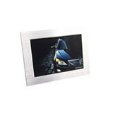6 inch mental photo frames