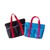 600D Oxford Cloth Bag