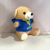 7'' Bear Plush Toy/Plush Bear