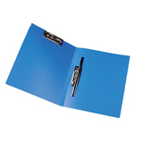 A4 Double Clip Business Document Folder