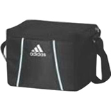 Adidas Travel Gear Cooler Bag