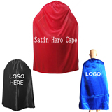 Adult Hero Cape