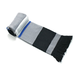Advertising Promotional Scarf