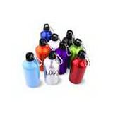 Aluminum Sport Bottle 400ml
