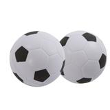 Anti Stress Soccer Ball;PU Foam Soccer Shape Stress Ball