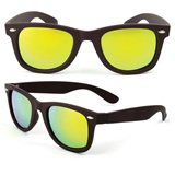 Anti-UV Sun Glasses