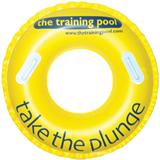 Anti-slip Lifebuoy/Swimming Ring with Handle