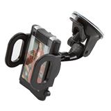 Auto GPS Holder Phone Holder