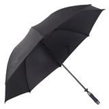 Automatic Golf Advertising Umbrella