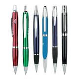 Ball Pen;Ball Point Pen;Promotional Ball Pen;Pen