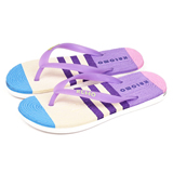 Beach Flip Flops;Women Summer Flip Flops