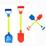 Beach Toy, Sand Shovel Set