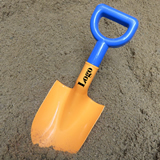 Beach Toy, Sand Shovel