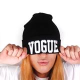 Beenie hats
