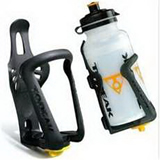 Bicycle Plastic Bottle Holder
