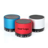 Bluetooth Multipurpose Speaker