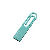 Bookmark Shape USB Disk