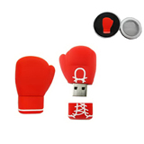 Boxing Glove USB