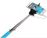 Cable Selfie Stick