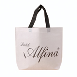Canvas Tote Bag, Shopping Bags
