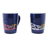 Ceramic Coffee Cup;Glaze Ceramic Cups