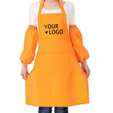 Chef Aprons;Apron;Kitchen Apron