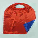Children  Superhero Cape