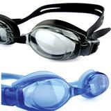 Children's Swimming Goggles