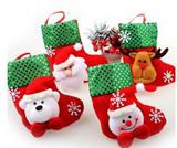 Chistmas Gift Socks