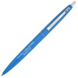 Clic Pen